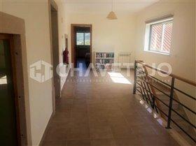 Image No.21-Maison de 6 chambres à vendre à Alvaiázere