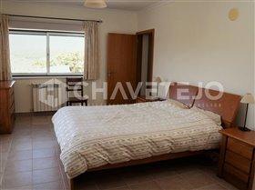 Image No.22-Maison de 6 chambres à vendre à Alvaiázere