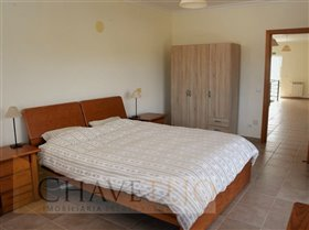 Image No.23-Maison de 6 chambres à vendre à Alvaiázere