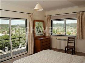 Image No.24-Maison de 6 chambres à vendre à Alvaiázere