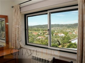 Image No.25-Maison de 6 chambres à vendre à Alvaiázere