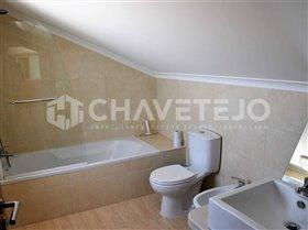 Image No.26-Maison de 6 chambres à vendre à Alvaiázere