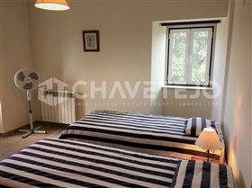 Image No.27-Maison de 6 chambres à vendre à Alvaiázere