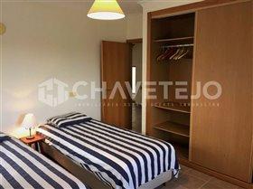 Image No.28-Maison de 6 chambres à vendre à Alvaiázere