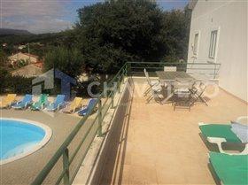 Image No.2-Maison de 6 chambres à vendre à Alvaiázere