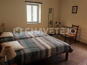 Image No.29-Maison de 6 chambres à vendre à Alvaiázere