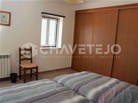 Image No.30-Maison de 6 chambres à vendre à Alvaiázere