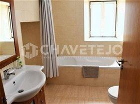 Image No.31-Maison de 6 chambres à vendre à Alvaiázere