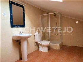 Image No.32-Maison de 6 chambres à vendre à Alvaiázere