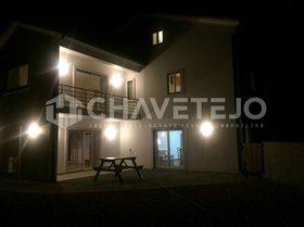 Image No.4-Maison de 6 chambres à vendre à Alvaiázere