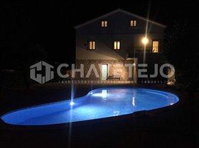 Image No.5-Maison de 6 chambres à vendre à Alvaiázere