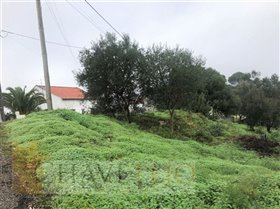 Image No.4-Terrain à vendre à Carregueiros