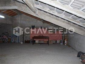 Image No.18-Commercial de 4 chambres à vendre à Carregueiros