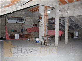 Image No.19-Commercial de 4 chambres à vendre à Carregueiros