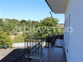 Image No.21-Commercial de 4 chambres à vendre à Carregueiros