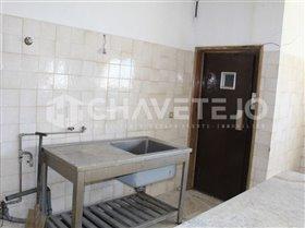 Image No.29-Commercial de 4 chambres à vendre à Carregueiros