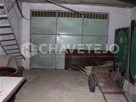 Image No.31-Commercial de 4 chambres à vendre à Carregueiros