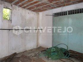 Image No.32-Commercial de 4 chambres à vendre à Carregueiros