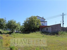 Image No.38-Commercial de 4 chambres à vendre à Carregueiros