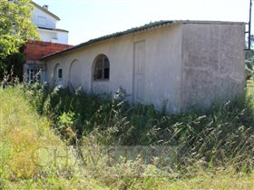 Image No.39-Commercial de 4 chambres à vendre à Carregueiros