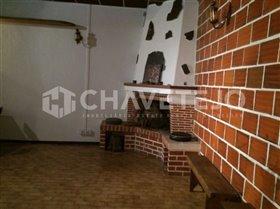 Image No.5-Commercial de 4 chambres à vendre à Carregueiros