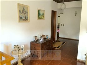 Image No.6-Commercial de 4 chambres à vendre à Carregueiros