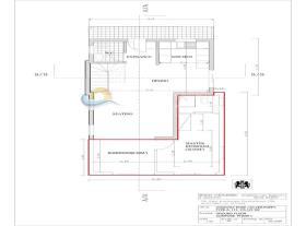Image No.1-Maison / Villa de 3 chambres à vendre à Souni