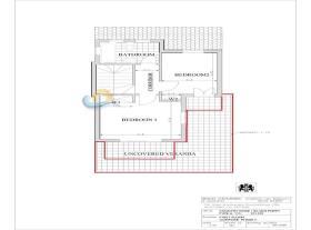 Image No.4-Maison / Villa de 3 chambres à vendre à Souni