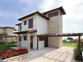 Image No.0-Maison / Villa de 3 chambres à vendre à Souni