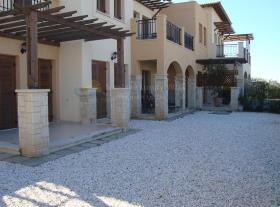 Image No.13-Appartement de 2 chambres à vendre à Aphrodite Hills