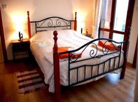 Image No.7-Appartement de 2 chambres à vendre à Aphrodite Hills