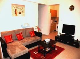 Image No.6-Appartement de 2 chambres à vendre à Aphrodite Hills