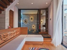 Image No.8-Manoir de 4 chambres à vendre à Aphrodite Hills