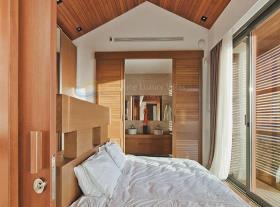 Image No.10-Manoir de 4 chambres à vendre à Aphrodite Hills