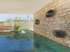 Image No.24-Manoir de 4 chambres à vendre à Aphrodite Hills