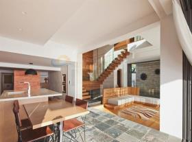 Image No.31-Manoir de 4 chambres à vendre à Aphrodite Hills