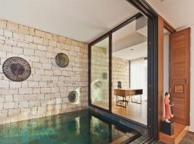 Image No.32-Manoir de 4 chambres à vendre à Aphrodite Hills
