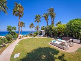 1. 5 Bed Villa for sale