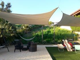 Image No.1-Villa de 4 chambres à vendre à Pyrgos