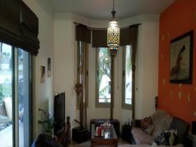 Image No.5-Villa de 4 chambres à vendre à Pyrgos