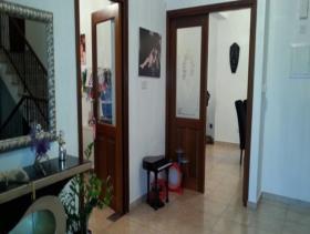 Image No.6-Villa de 4 chambres à vendre à Pyrgos