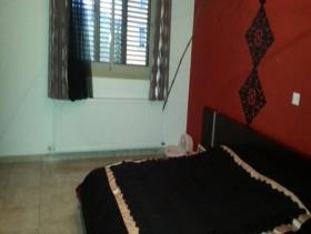 Image No.4-Villa de 4 chambres à vendre à Pyrgos