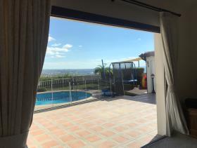 Image No.17-Maison / Villa de 4 chambres à vendre à Peyia