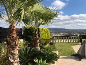 Image No.18-Maison / Villa de 4 chambres à vendre à Peyia