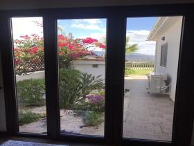 Image No.20-Maison / Villa de 4 chambres à vendre à Peyia