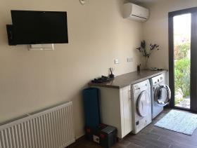 Image No.8-Maison / Villa de 4 chambres à vendre à Peyia