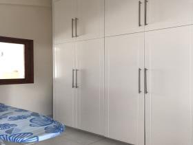 Image No.13-Maison / Villa de 4 chambres à vendre à Peyia