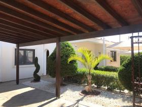 Image No.21-Maison / Villa de 4 chambres à vendre à Peyia