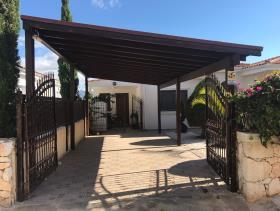 Image No.22-Maison / Villa de 4 chambres à vendre à Peyia
