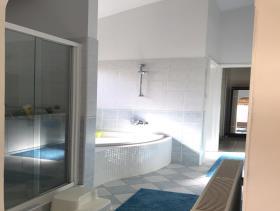 Image No.15-Maison / Villa de 4 chambres à vendre à Peyia